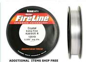 Fireline 4lb