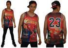 Original Michael Jordan Jersey