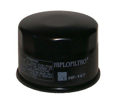 <em>YAMAHA</em> FZS600 FAZER 1998 TO 2003 HIFLOFILTRO OE QUALITY OIL FILTER
