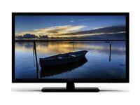 Seiki led 32 inch tv still under warranty
