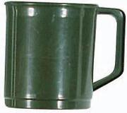 Unbreakable Mugs
