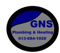 GNS PLUMBING & HEATING - LICENSED PLUMBER