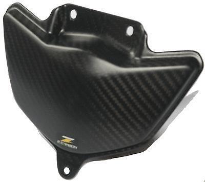 on Yamaha Wr450f Dual Sport Kit