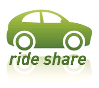 Ride Offer: Mississauga to London tonight Wed Oct 17