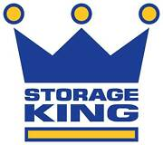 Storage King Burleigh Heads Burleigh Heads Gold Coast South Preview