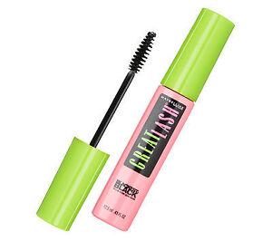 10febf37e4c Maybelline Great Lash Mascara for sale online | eBay