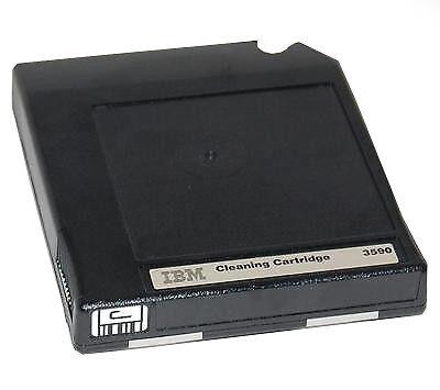 IBM 3590 Tape Cleaning Cartridge 05H4435