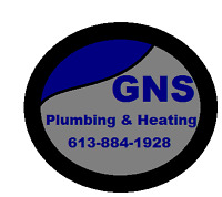 GNS PLUMBING & HEATING - AFFORDABLE LICENSED PLUMBER