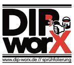 dip-worx-shop