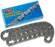 Raptor 660 Timing Chain