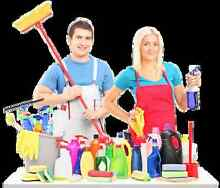 Money back guarantee cleaning Box Hill Whitehorse Area Preview