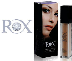 Rox-the-amazing-wrinkle-lotion-As-seen-on-TV