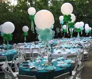 Banquet,  trestle tables COMMERCIAL quality HIRE Perth Perth City Area Preview