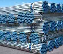 Wholesale fencing materials Bethania Logan Area Preview
