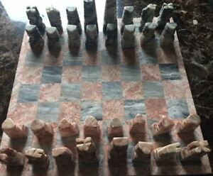 selling 3 chess sets