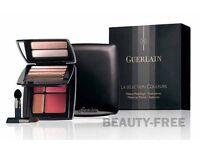 Guerlain La Selection Makeup Palette
