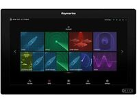 "Raymarine Axiom XL 16 15.6"" Multifunction Display Kit T70427"