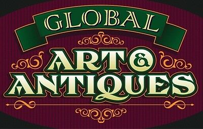 Global Art Antiques