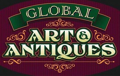 Global Art Antiques