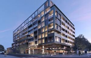 Bayview Village's Newest Condo Project - a must see!