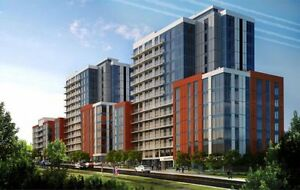 HIRRY! LAST CHANCE TO BUY CONDO FROM LOW $200s WATERLOO