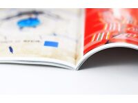 Earn £200 - £2000 Per Month Delivering & Collecting Catalogues Locally
