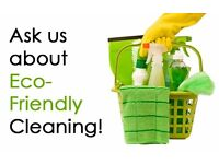 ***CLEANERS WANTED*** DOMESTIC AND COMMERCIAL CLEANING JOBS AVAIL. FOR £9/hour