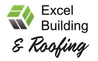 Busy roofing company looking workers to start ASAP