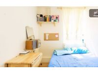 Lovely single room in Holloway rd/Archway