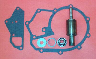 John Deere Water Pump Repair Kit Backhoe Dozer Grader Loader Kit 4