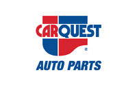 Part time auto parts counter person wanted