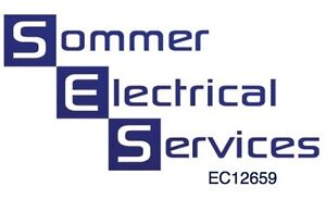 Sommer Electrical Services Joondalup Joondalup Area Preview