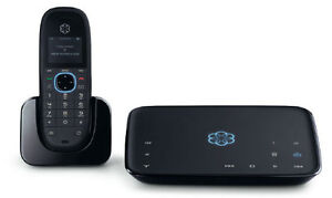 Home Phone Service in $9.99