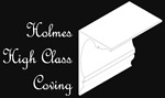 High Class Coving