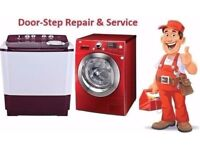 No Fix ....!!! No Fee .... !!! Washing Machine Repair ...!!! London...!!!