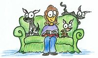 Looking for compassionate & devoted Petsitters?