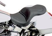 Harley Deuce Parts