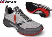 UK Gear PT-03