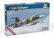 Starfighter 1:72