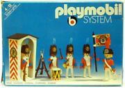 Playmobil 1978
