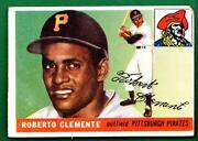1955 Clemente