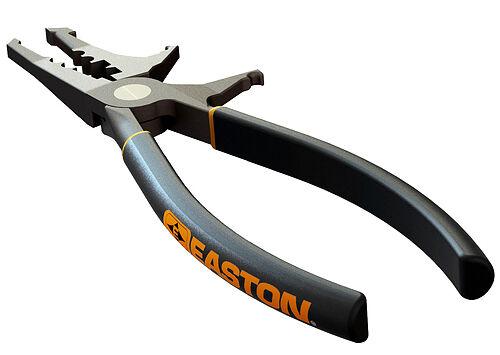 Easton Elite Multi-Pliers
