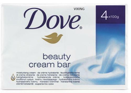 Dove Soap | eBay