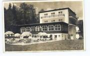 Bischofswiesen