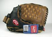 Rawlings Baseball Glove RBG36