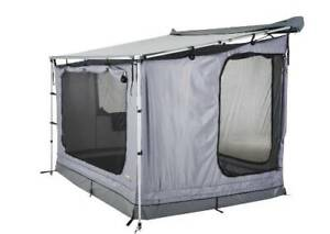Awning Tent