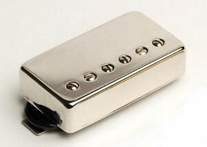 SEYMOUR DUNCAN JAZZ NECK PICKUP