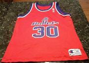 Rasheed Wallace Jersey