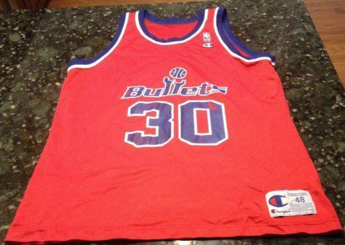 Rasheed Wallace Jersey Basketball-NBA | EBay
