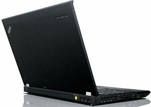 LIQUIDATION LENOVO THINKPAD X230 250$$$$$$$$$$